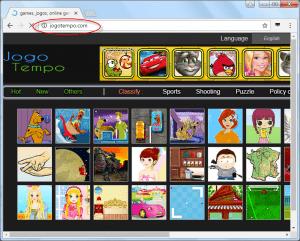 jogotempo-com-homepage-image