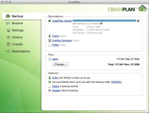 CrashPlan-data-backup-Free