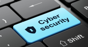 Cyber Security & the Networked World