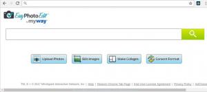 EasyPhotoEdit Homepage Image