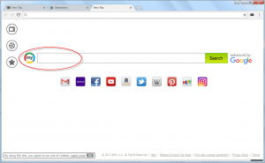 TV Stream Now Homepage Image
