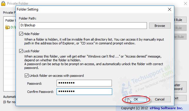 private-folder-add-folder
