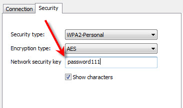 How to View Wi-Fi Password in Windows 10 (2 Easy Methods)