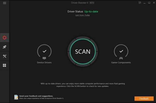 trust web camera driver download