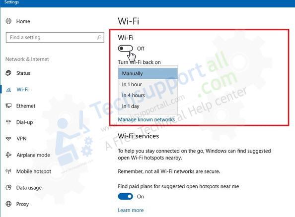 turn-off-wifi-or-unplug-ethernet_1