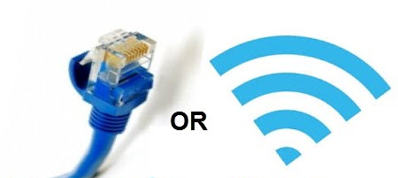wifi-or-ethernet
