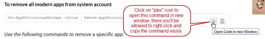 copy-command