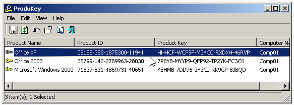 https://www.techsupportall.com/wp-content/uploads/2019/03/How-to-view-Windows-7-product-key.png