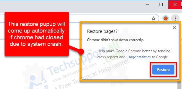 restore-popup