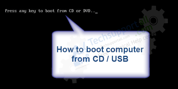How-to-boot-computer-from-cd- usb2