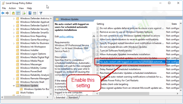 Solved) How to Fix Your Windows License will expire soon error in