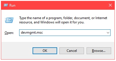 Reinstall Battery drivers 1
