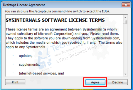 set Windows 10 theme in Windows 7 step 13