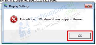 set Windows 10 theme in Windows 7 step 8