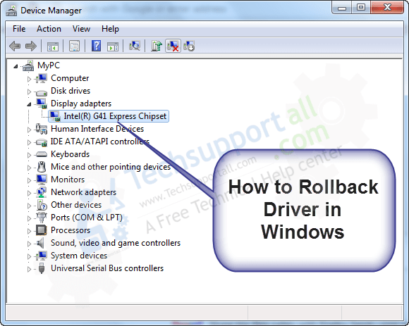 how-to-roll-back-driver-image
