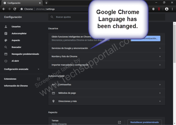 change-chrome-language-step5