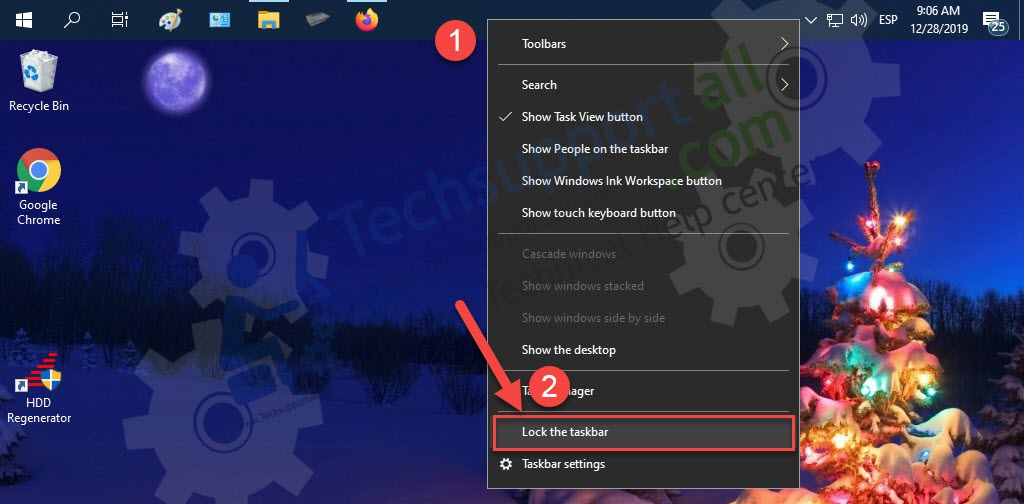 move-taskbar-to-bottom-pic1