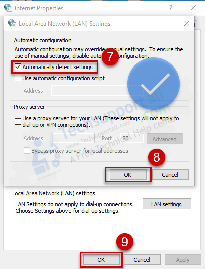 Remove-unwanted-proxy-settings-step4-image
