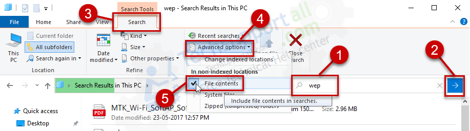 Search-in-file-content-image1