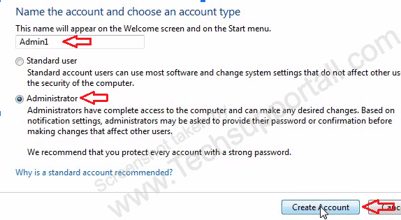 enter-account-name-and-create-image4
