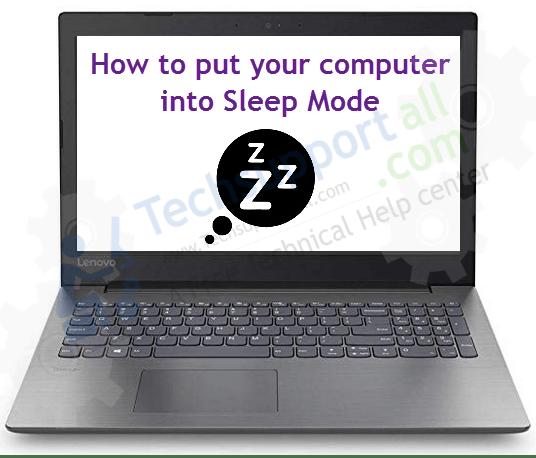sleep-mode-image