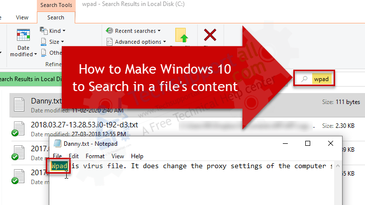 windows10-search-in-file-contents