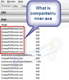 CompatTelRunner.exe