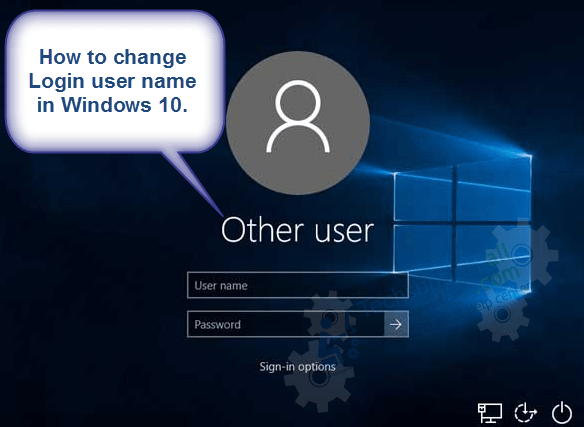 change-user-profile-name