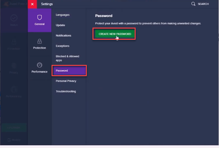 create-password-image
