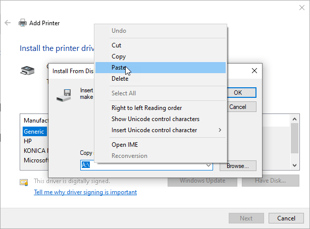 install-shared-printer-onclient-pc-step4