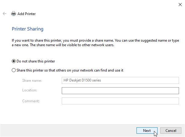install-shared-printer-onclient-pc-step8