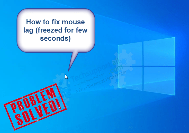 mouse-lag-fix