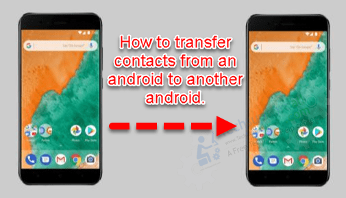 android-phone-contact-transfer