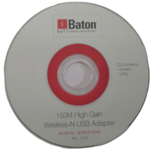 iball-150m-high-gain-wireless-receiver-cd