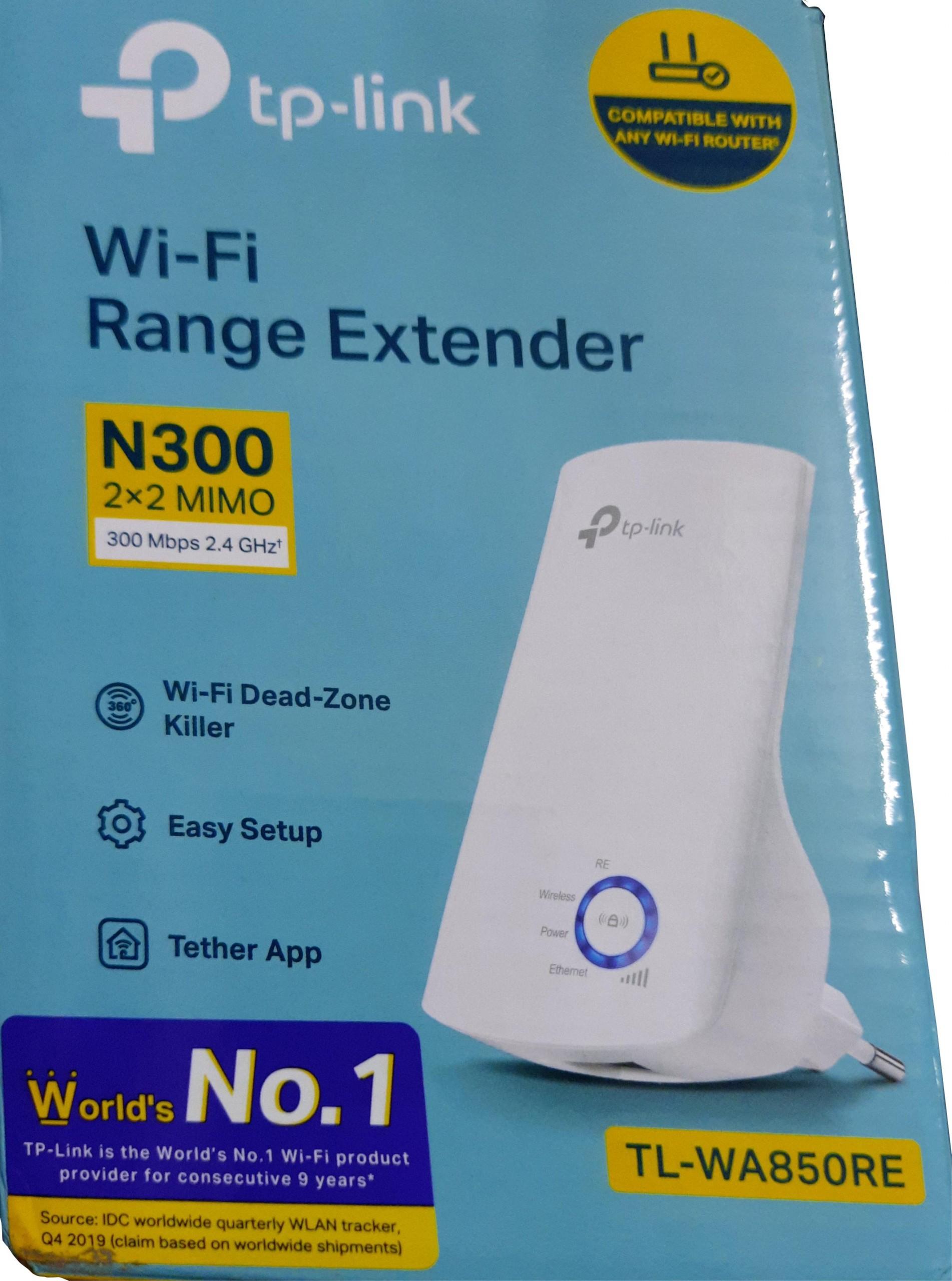 tp-link wifi extender image (1)