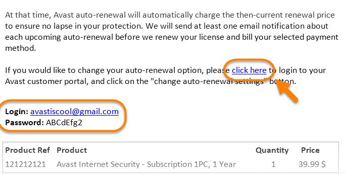open cancel