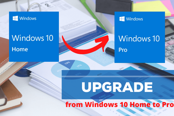 Windows-10-home-to-pro