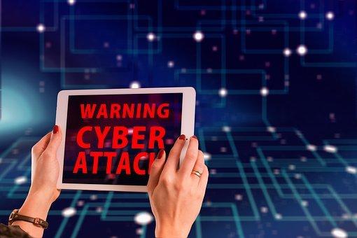 Cyber attack simulators