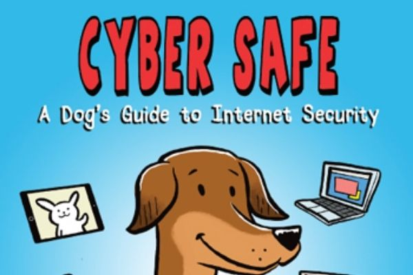 Cyber Security fortinet