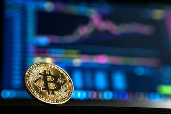 Malware in telegram to steal bitcoin