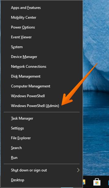Как восстановить поврежденные системные файлы Windows 10 с помощью команды SFC. 3