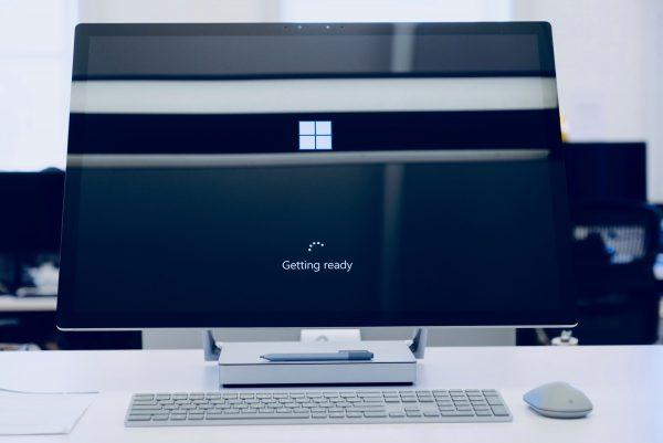 Windows 10 updates bring speed