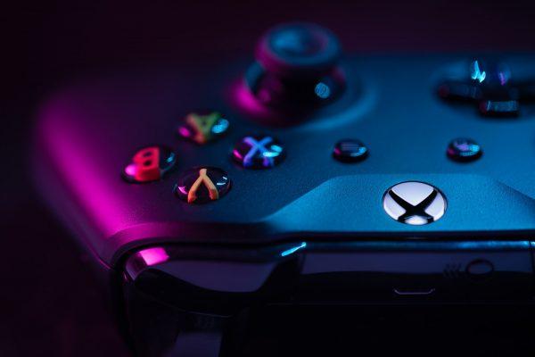 Microsoft xbox games price cut commision